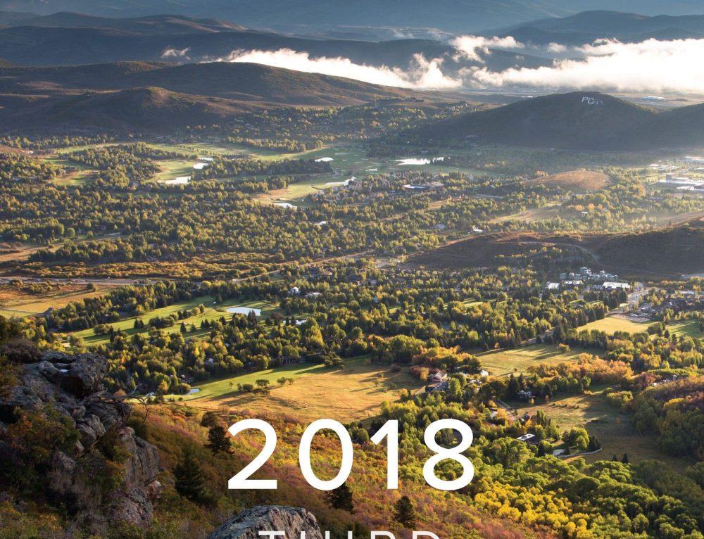 Market Update – Q3 2018 Wasatch Front Market Report