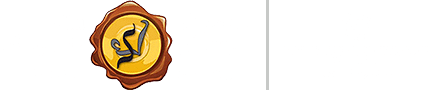 Ski Resort Property Group Logo