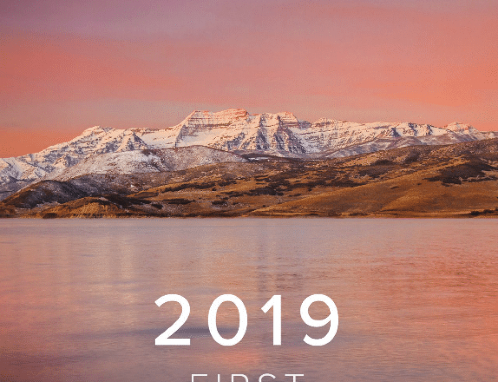 Market Update – Q1 2019 Wasatch Back Market Report
