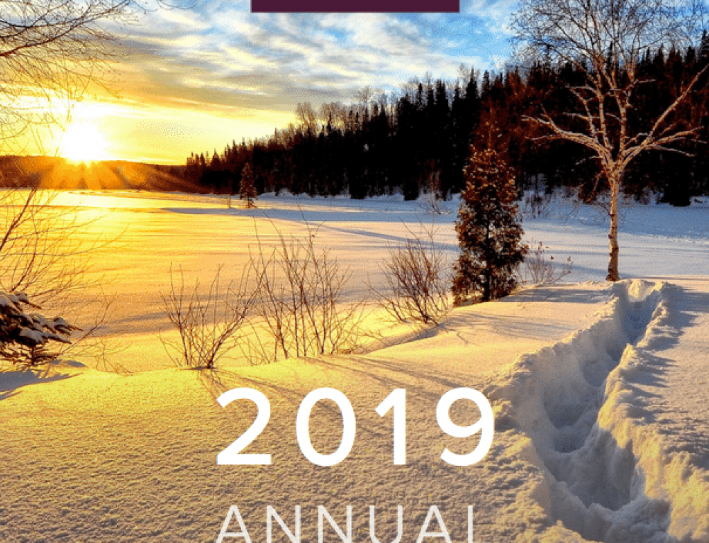 2019 Annual Report – Wasatch Back Market Overview